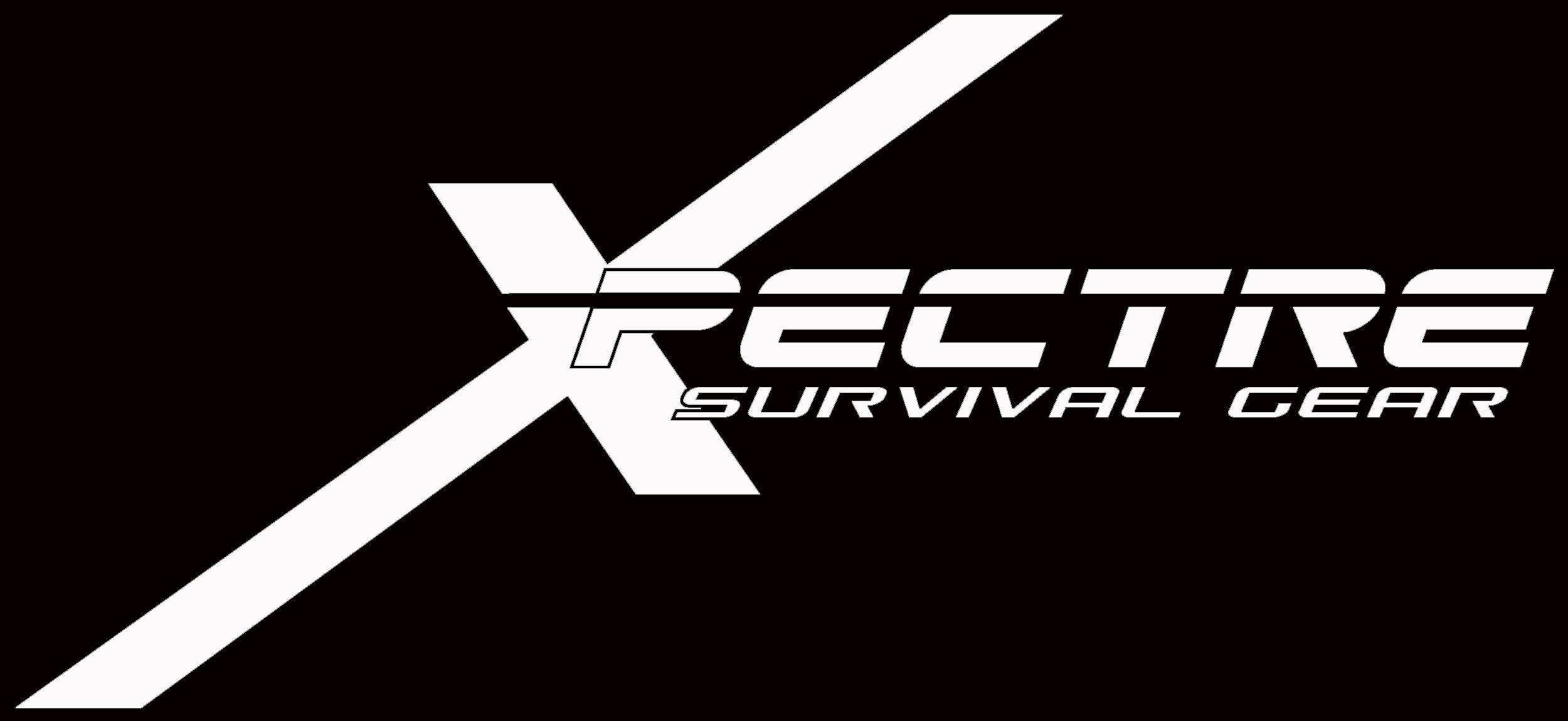 XPECTRE